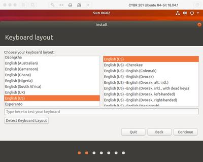 ubuntu18.04-install-02.png