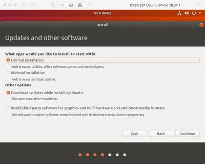 ubuntu18.04-install-03.png