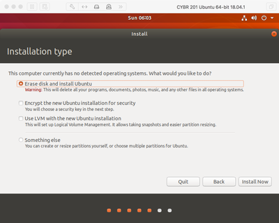 ubuntu18.04-install-04.png