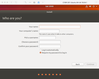 ubuntu18.04-install-06.png