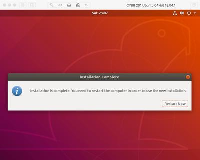 ubuntu18.04-install-08.png