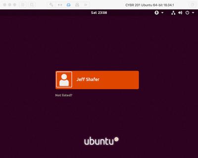 ubuntu18.04-install-09.png
