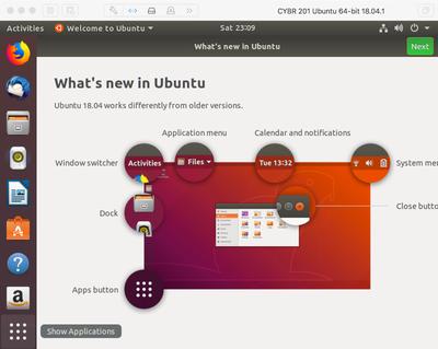 ubuntu18.04-install-10.png
