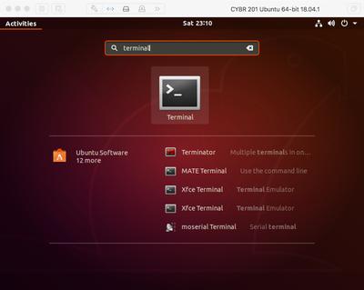 ubuntu18.04-install-11.png