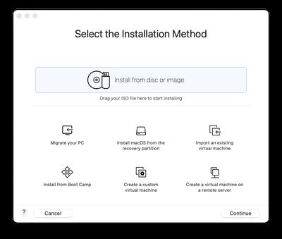 ubuntu20.04-install-01.png
