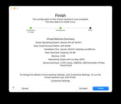 ubuntu20.04-install-04.png