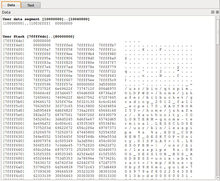 qtspim_memory_data_window.png