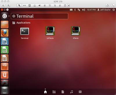 ubuntu1204_install10.png
