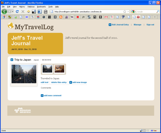 travellog_screenshot.png