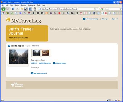 travellog_screenshot.png