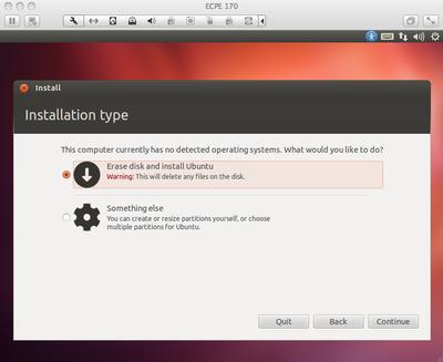 ubuntu1204_install3.png