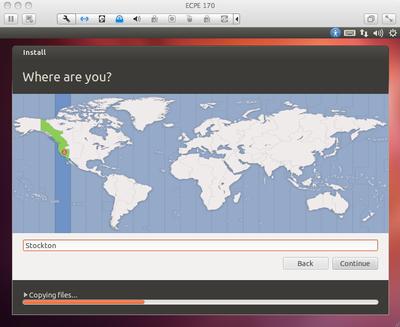 ubuntu1204_install5.png
