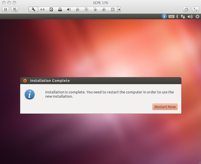 ubuntu1204_install8.png