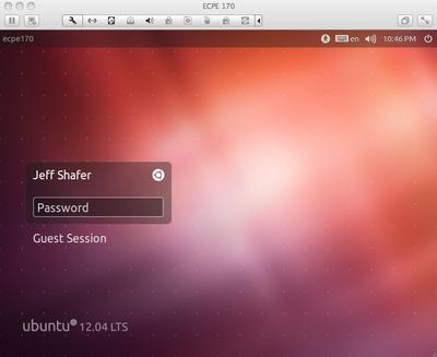 ubuntu1204_install9.png