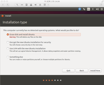 ubuntu1404_install3.png