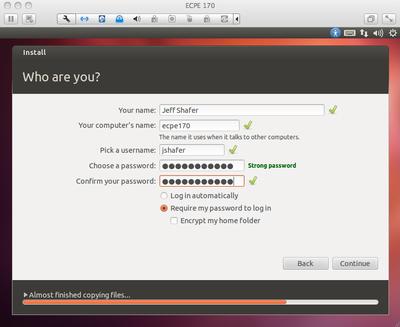 ubuntu1204_install7.png
