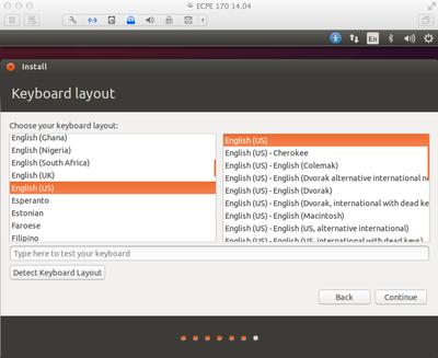 ubuntu1404_install5.png