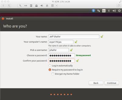 ubuntu1404_install6.png