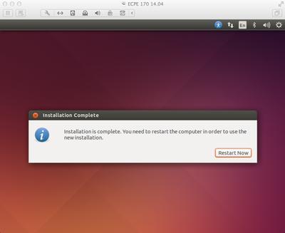ubuntu1404_install8.png