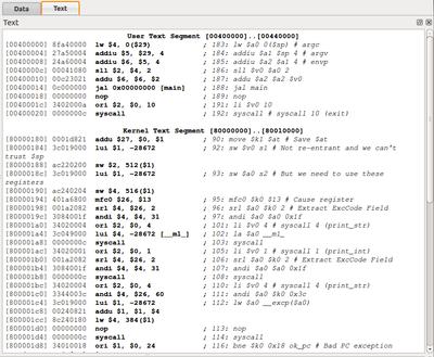 qtspim_memory_text_window.png