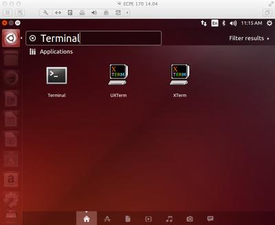 ubuntu1404_install10.png