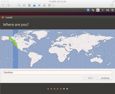 ubuntu1404_install4.png